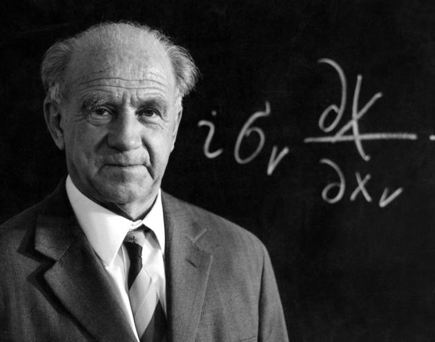 اصل عدم قطعیت هایزنبرگ میگوید هیچگاه نمیتوان سرعت و مکان یک ذره را با دقتی بیشتر از یک حد خاص اندازه گرفت. آیا خدا با استفاده از این اصل معجزه میکند؟
