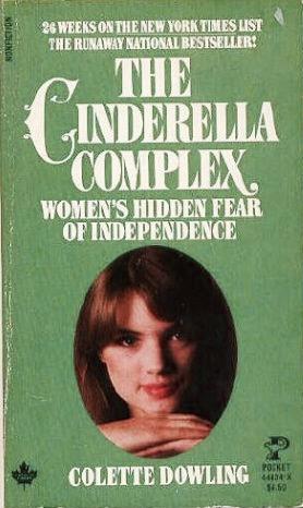 کولت دولینگ بیشتر به خاطر کتاب «اثر سیندرلا؛ ترس پنهان زنان از استقلال» معروف است که جزو پرفروشترین کتابهای نیویورک تایمز هم بوده است. دولینگ در این کتاب استدلال میکند که میل زنان برای حمایت شدن مانع پیشرفتشان است.