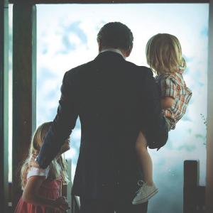 آیا تجربهی ارتباط کاب با فرزندانش در لیمبو میتواند با تجربهای که او در واقعیت دارد مطابقت کند؟