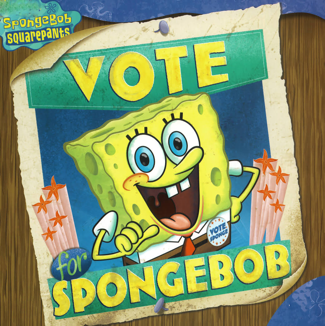 Vote_for_SpongeBob