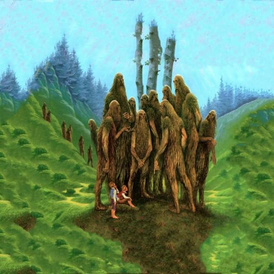 lord of the ring-treebeard