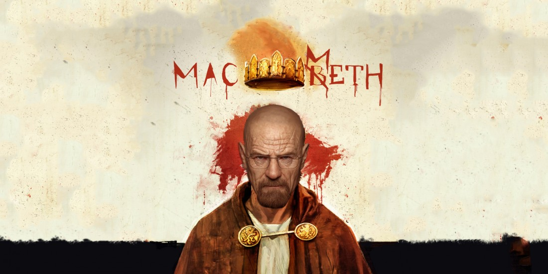 macbeth-walter1