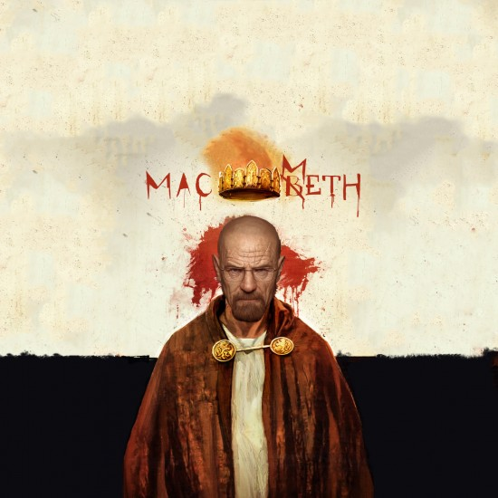macbeth-walter1