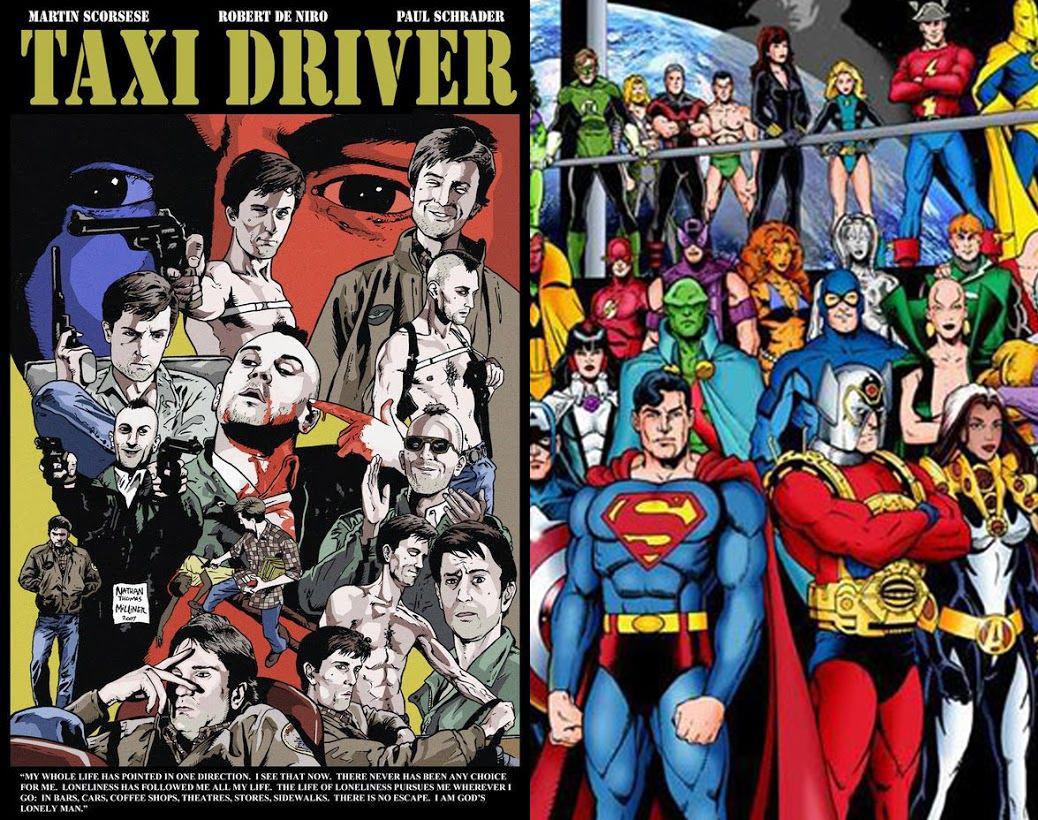 taxi-driver-superheroes-falsafidan