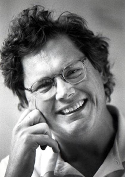 ویلیام نلسون جوی، دانشمند آمریکایی در زمینهی علوم کامپیوتر است. او یکی از بنیانگذاران شرکت میکروسیستمهای سان، در سال 1982م است. او همچنین به خاطر نوشتن مقالهی «چرا آینده به ما نیازی ندارد»، که در آن نگرانی عمیق خود را از توسعهی فناوریهای مدرن بیان میکند، شهرت دارد. این مقاله در سال 2000م در مجلهی وایرد چاپ شد.