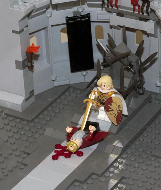 kingslayer-falsafidan1