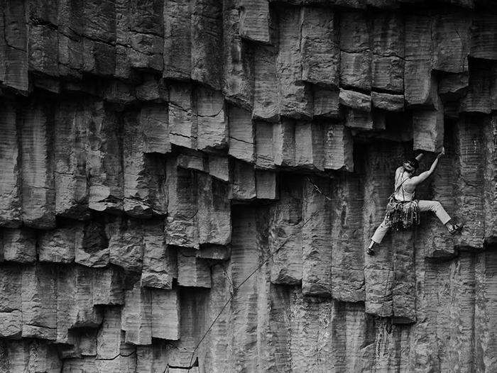climbing-falsafidan00