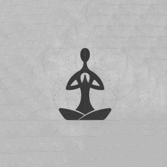 yoga-falsafidan1