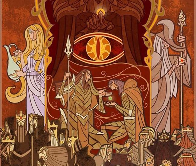 lord-of-the-rings1-falsafidan