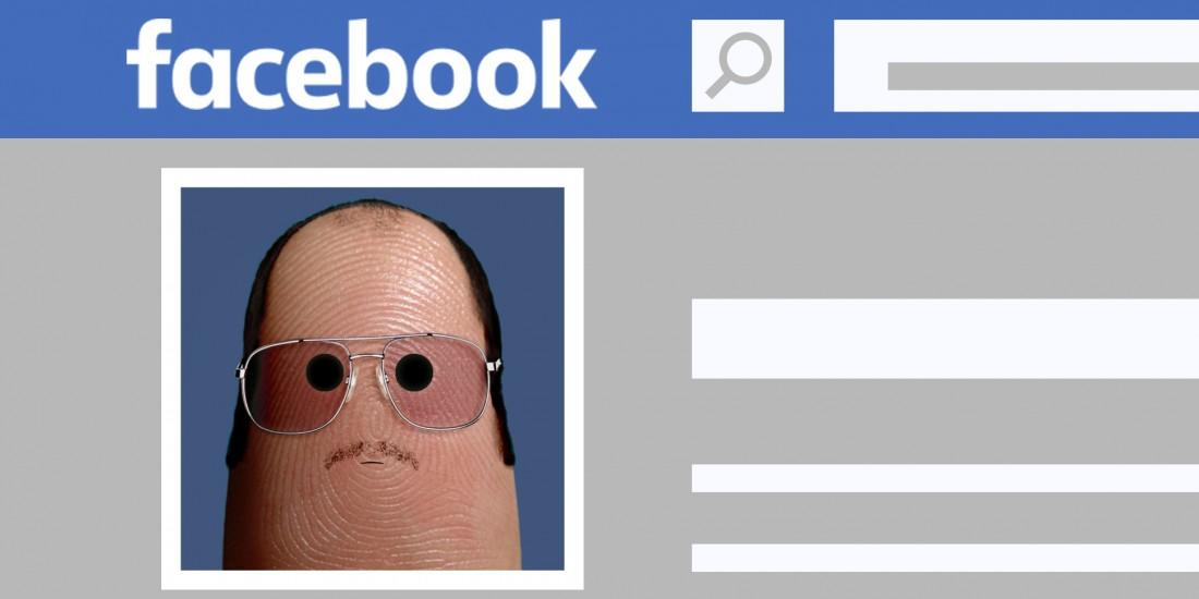 facebook-falsafidan02