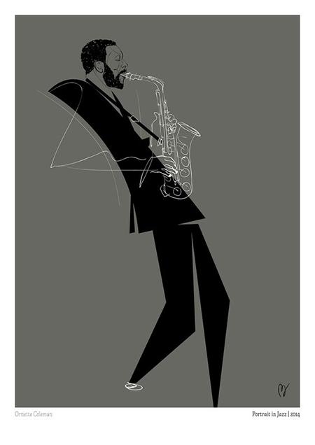 آدورنو آثار هنریای را که برای بازار ساخته میشوند، «هنر تودهای» میخواند، به همین سبب موسیقی پرطرفدار جاز را رد میکند. هنر تودهای از نظر او در مقابل هنر مدرن قرار دارد و این هنر در مجموعهای شکل میگیرد که آدورنو آن را «صنعت فرهنگ» مینامد. آدورنو در کتاب دیالکتیک روشنگری که به همراه ماکس هورکهایمر نوشت، کوشش کرد تا ناتوانی خردباوری مدرن را در حل دشواریهایی که خود آفریده است نشان دهد. صنعت فرهنگ یکی از سرفصلهای مهم بحث آنها در این کتاب است که به نظرشان بیانگر کامل از خودبیگانگی مدرن است.