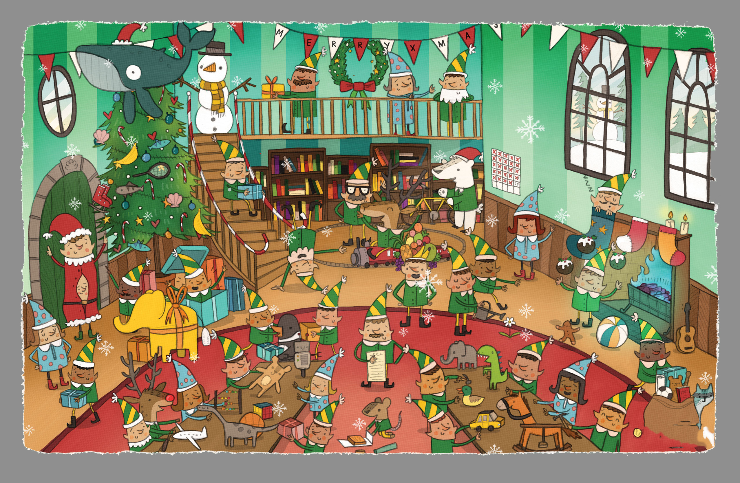 elfs-workshop-falsafidan