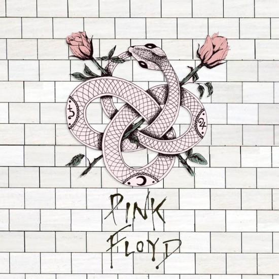pinkfloyd-falsafidan1