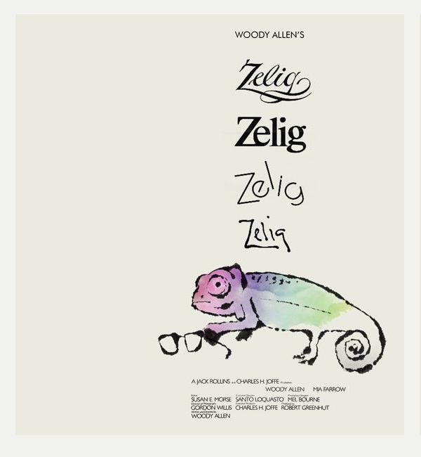 zelig-falsafidan1